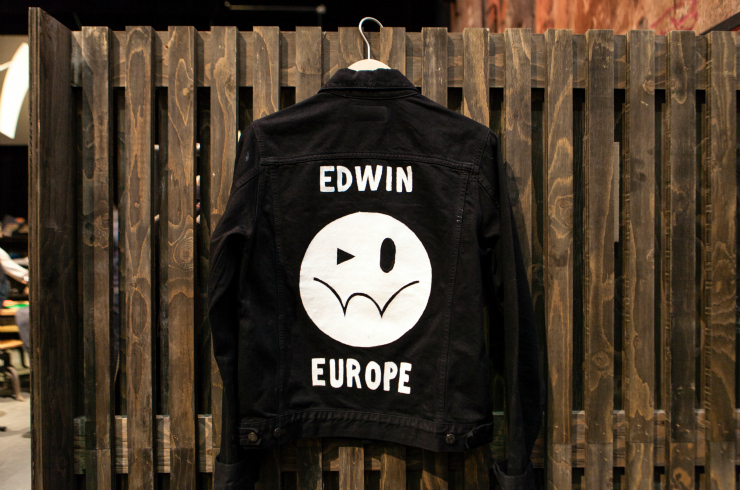 EdwinEurope_featuredimage