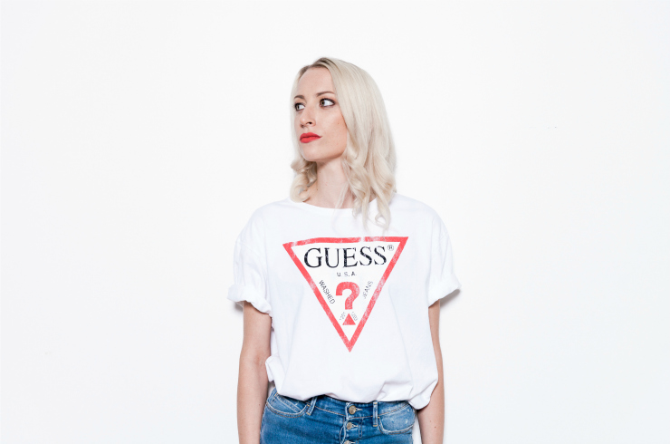featuredimage_guess
