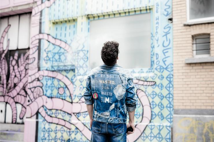 PepeJeans_CustomStudio_featuredimage