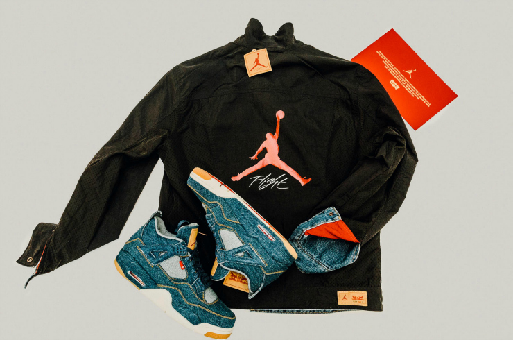 DDOD_AirJordan_Levis_featuredimage2