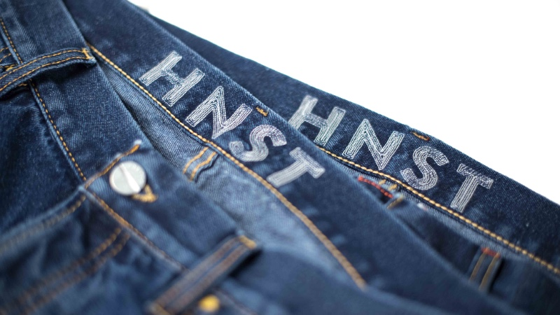 HNST_jeans