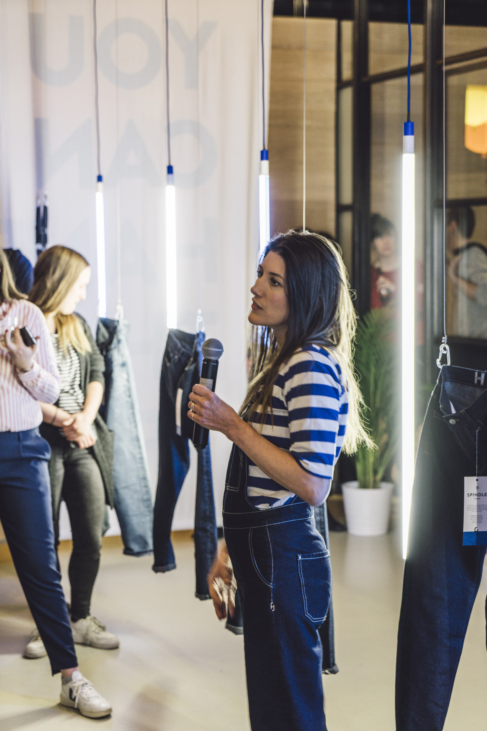 HNST Jeans - Launch-7